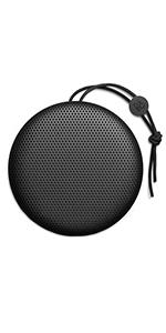 Beoplay A1, A1, Bluetooth speaker