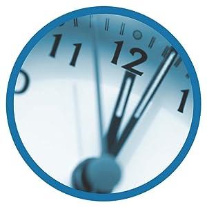 honeywell;vicks;crane;homedics;dry air;cool mist;cold;flu;sick;baby;registry;nursery