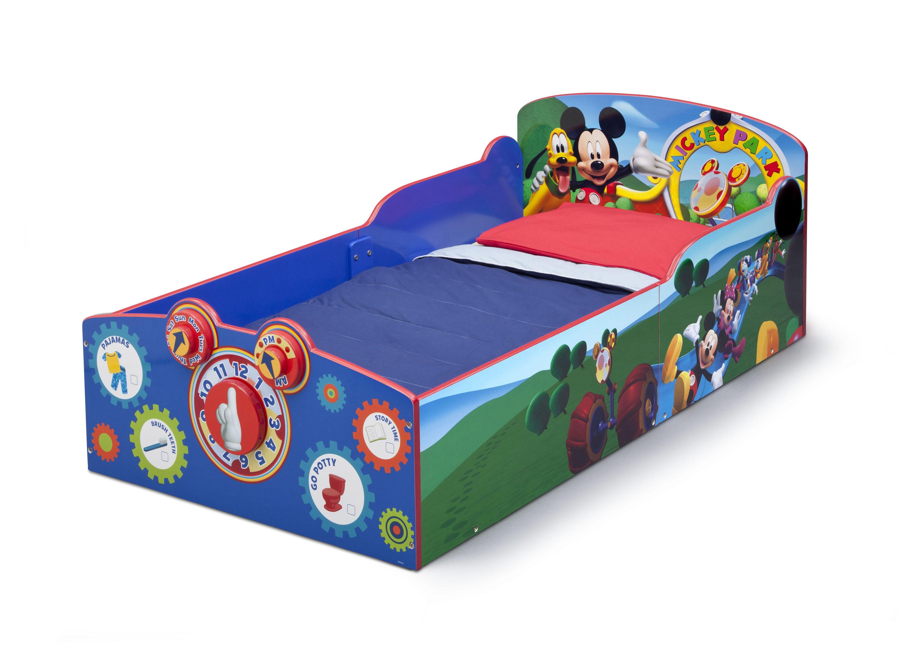you beds love ll kids bed toddler wayfair baby classic