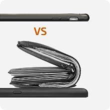 apple iphone 6s plus cases; iphone s plus case; i phone 6s plus case; iphone 6s plus phone case