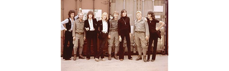 Germany, 1977