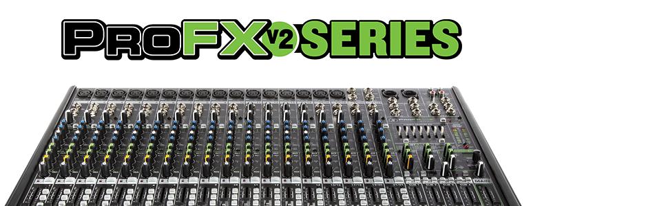 mackie b box 12 channel profx12v2 musical instruments. Black Bedroom Furniture Sets. Home Design Ideas