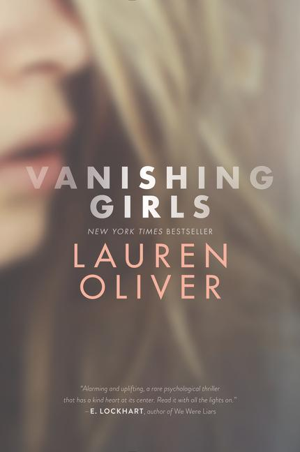 Image result for the vanishing girls