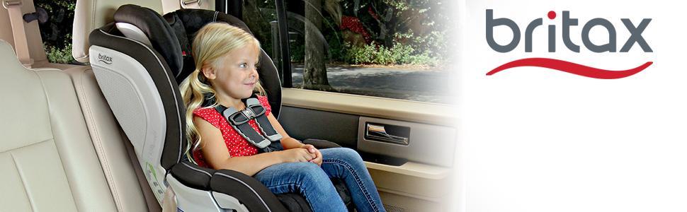 convertible car seat, car seats, car seat, convertible, britax car seat, clicktight, click tight