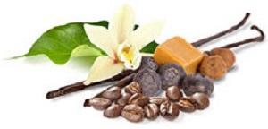 Green Mountain Coffee, Green Mountain Coffee flavored, Keurig K-Cup pods, Keurig coffee, Keurig