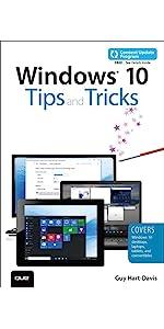 windows 10; microsoft windows; microsoft windows 10; windows tablet; windows phone; desktop