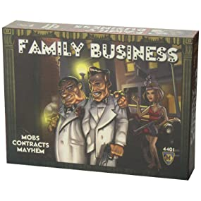 Buy family business mobs contracts mayhem 3rd edition online at about mayfair games colourmoves