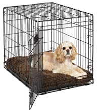 """30"""" Coco Chic in a Crate"""