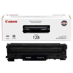 Amazon.com: Canon 3500B001AA - Cartucho de tóner negro para ...