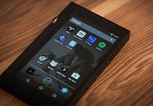 android, google, play, apps, tidal, spotify, pandora