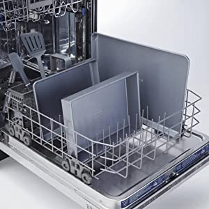 Amazon Com Calphalon Nonstick Bakeware 9 Inch X 13 Inch