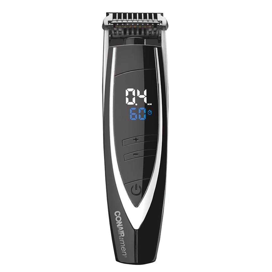 Conair facial trimmer
