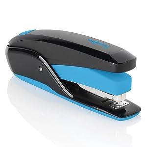 Swingline, Quick Touch stapler, reduced effort stapler, office stapler, desktop stapler, full size