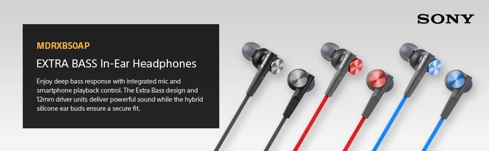 Best Wired Earbuds Under 50