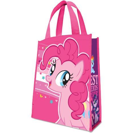 My Litte Pony 16oz Plastic TRAVEL MUG FREE SHIPPING in USA Vandor Item 42051