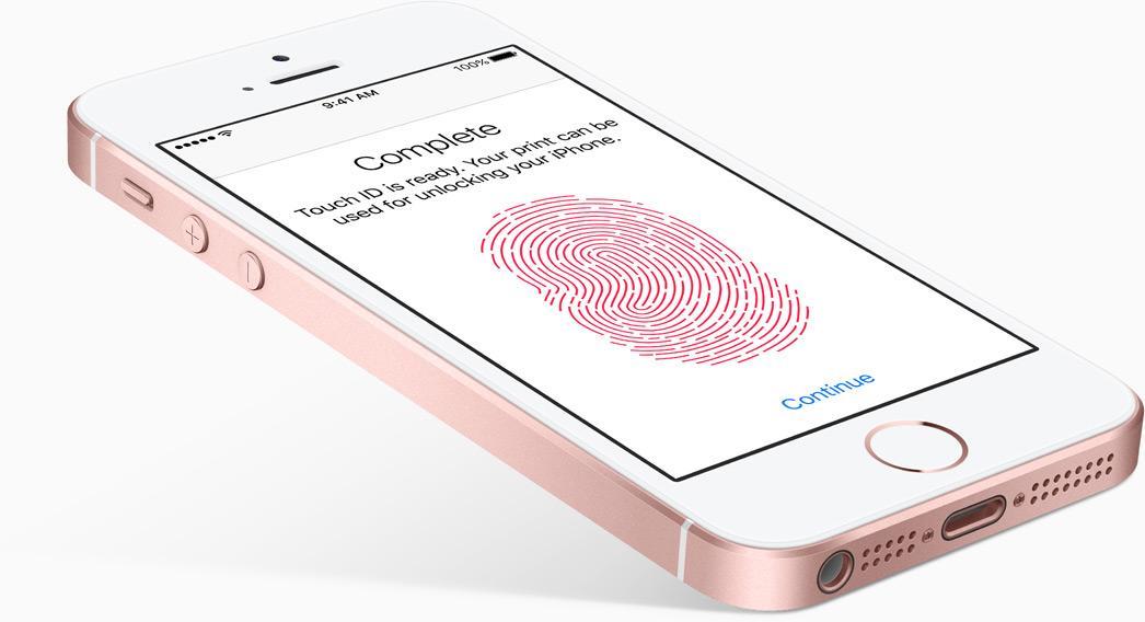Amazon Com Apple Iphone Se 16gb Unlocked Retail Packaging Gold