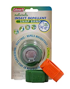 wrist, band, insect, repellent, mosquito