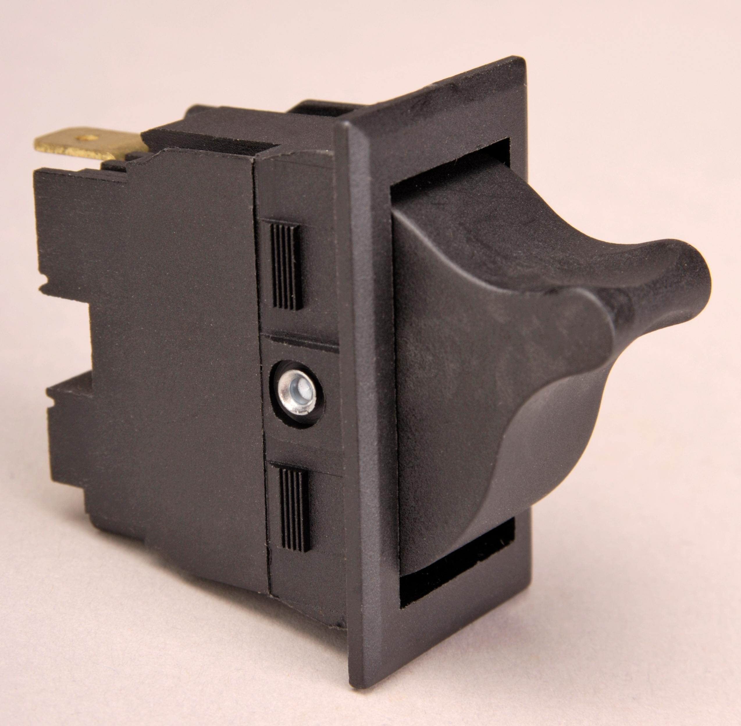 Reliance Controls 31410crk Pro Tran 10 Circuit 30 Amp Generator Pb30 Wiring Diagram View Larger