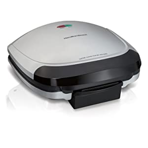 panini george foreman griddler press indoor griddle best rated reviews sellers ultimate reviewed