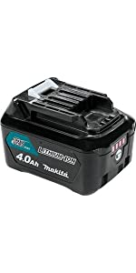 4.0ah charger compact milwakee Milwaukee drill battery