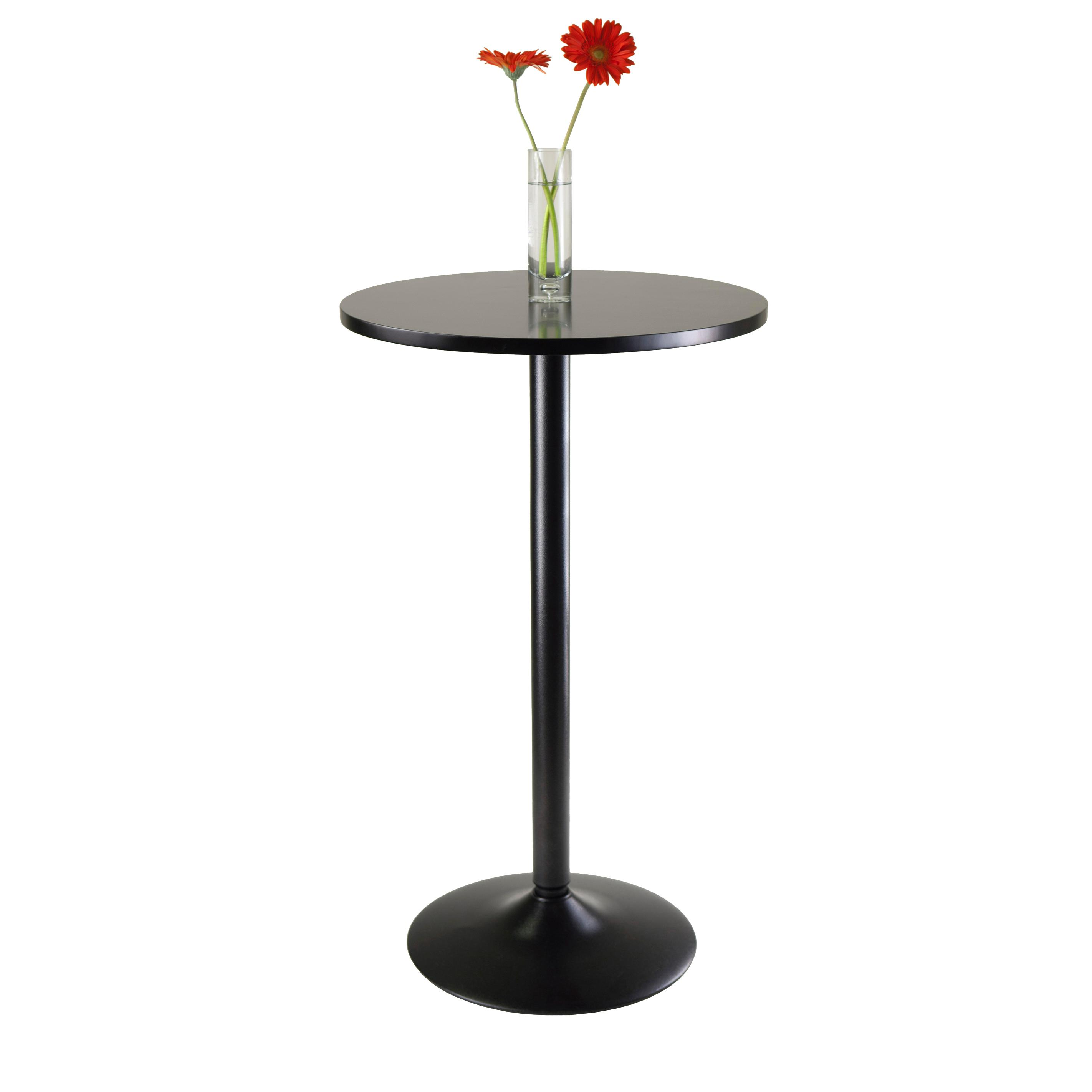 rectangle pedestal brings tables table base design top dining looks transparent black modern furniture enchanting with wood glass interior for of wooden carving your