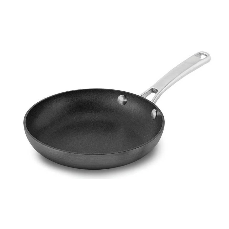 Amazon Com Calphalon 1934149 Classic Nonstick Omelet Fry