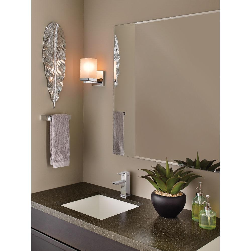 moen s6700 90 degree one handle low arc bathroom faucet moen 90 degree bathroom faucet moen 90 degree bathroom faucet installation