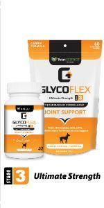 GlycoFlex Stage 3