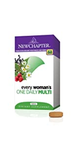 women's multivitamin, womens multivitamin, multivitamin for women, iron for women,