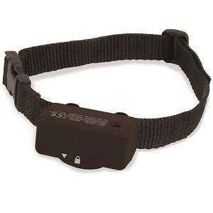 Silent Dog Bark Collar