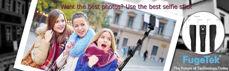 selfie stick,selfie stick iphone 6,selfie stick iphone 5,selfie stick android,selfie stick bluetooth