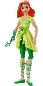 DCSHG Action Figure Poison Ivy