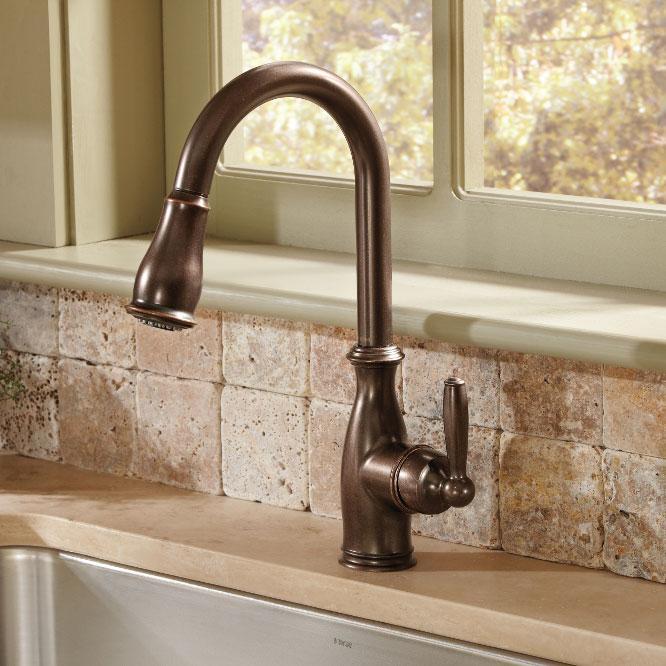 medium alluring of faucet moen faucets brantford size exotic delta kitchen leaking