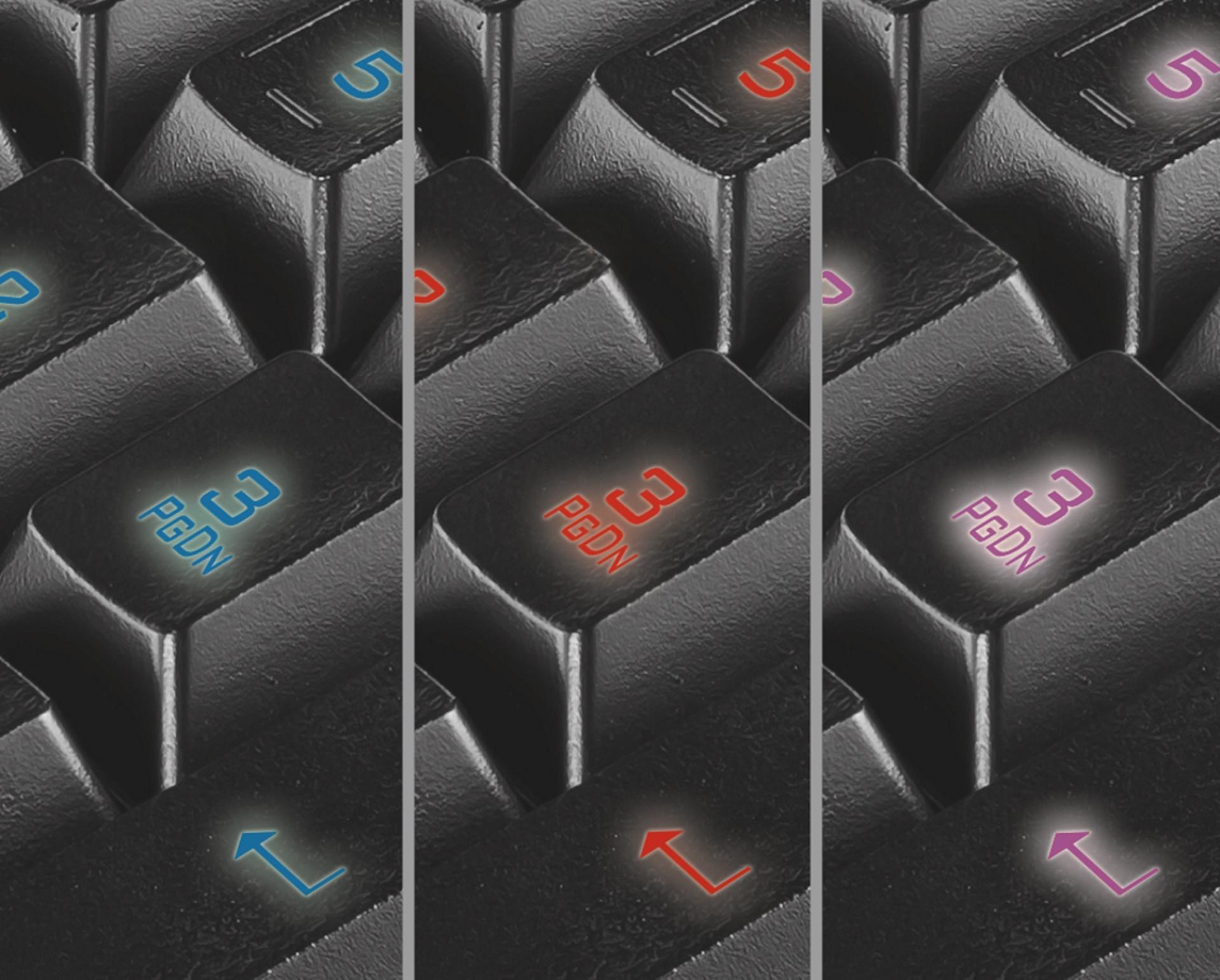 keyboard;gaming;antighosting;comfortable;led;illuminated;mediakeys