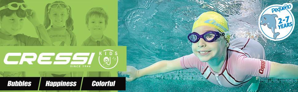 fcadc7fa86f2 swim goggles swimming goggles kids goggles kids swimming goggles cressi  swimming goggles