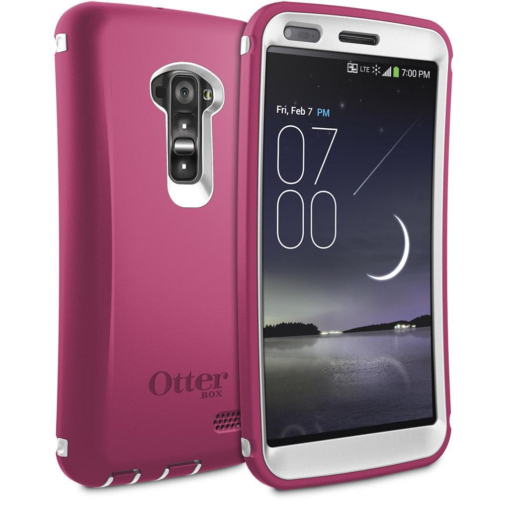 Amazon.com: Otterbox teléfono celular para G Flex ...