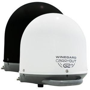 58364921-20d5-4cbb-b3bc-bbfd2e619edb._SL300__ Winegard Power Inserter Schematic Usb on