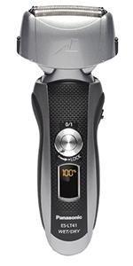 Panasonic ES-LT41-K Men's Shaver