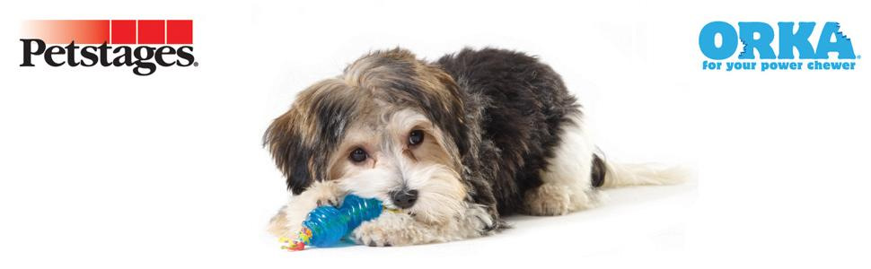 durable dog chew toys, tough chew toys