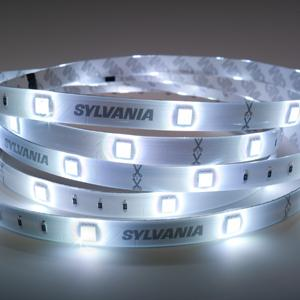 Sylvania 72355 Mosaic Flexible Light Connector Kit