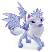Image of: Png Includes Exclusive Diamond Arctic Wolf And Ice Armor Accessories Tumblr Amazoncom Animal Jam Club Geoz Playset With Exclusive Diamond