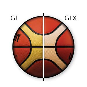 design, basketball, two-tone