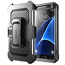 galaxy s7 edge holster
