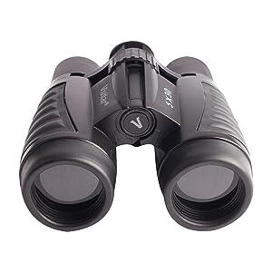 Amazon.com: Vivitar - Binoculares de bolsillo de plá ...