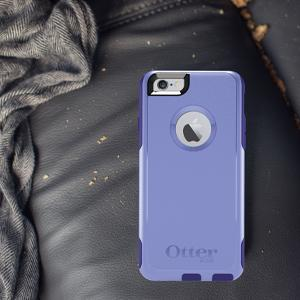 iphone 6 case, iphone 6s case, iphone 6/6s case, otterbox iphone 6 case, otterbox iphone 6s case