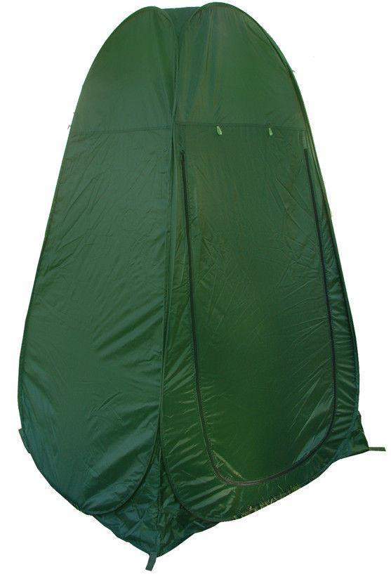 Portable Pop Up Tent  sc 1 st  Amazon.com & Amazon.com : Portable Pop up Tent Camping Beach Toilet Shower ...