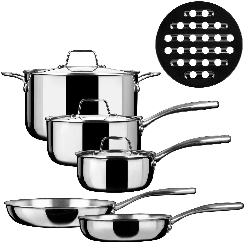 induction expert ideas watt cooker consumer duxtop cooktop cooktops countertop cooking reports manual best piece portable commercial aka burner review set countertops
