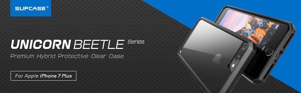 iphone 7 plus case, Apple iphone 7 plus case, iphone cute case