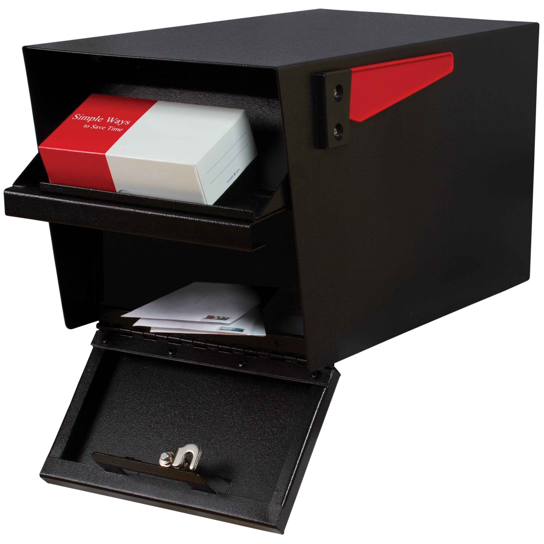 Amazon.com: Administrador de correo, buzón de ...