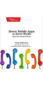 Seven More Languages In Seven Weeks Pdf